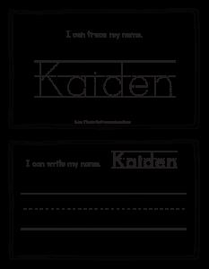 kaiden-book_3