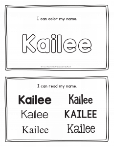 kailee-book_2