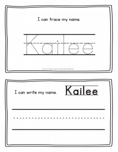 kailee-book_3