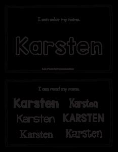 karsten-book_2