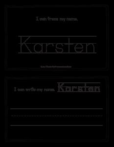 karsten-book_3