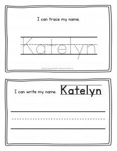 katelyn-book_3