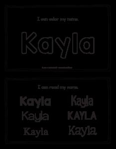 kayla-book_2