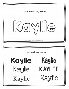 kaylie-book_2