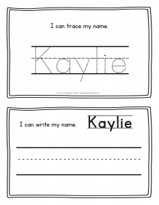 kaylie-book_3