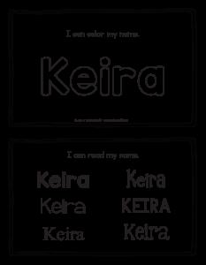 keira-book_2