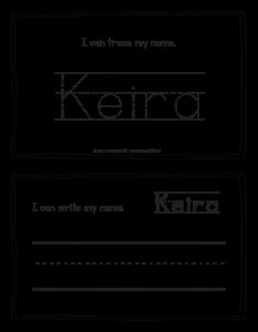 keira-book_3