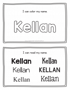 kellan-book_2