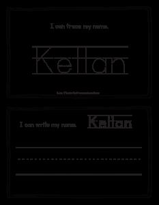 kellan-book_3