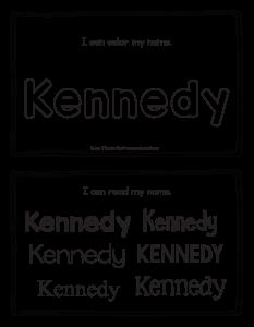 kennedy-book_2