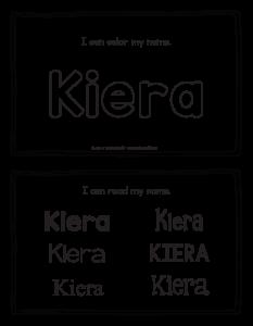 kiera-book_2