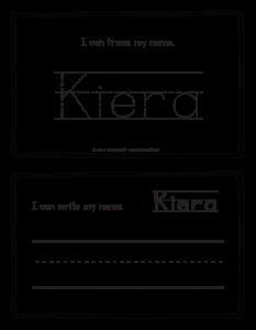 kiera-book_3