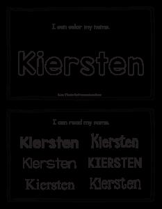 kiersten-book_2