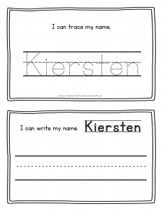 kiersten-book_3