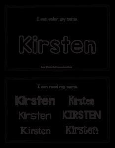 kirsten-book_2