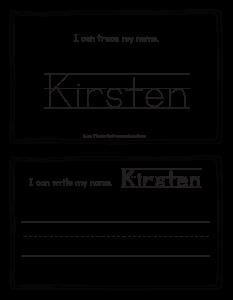 kirsten-book_3