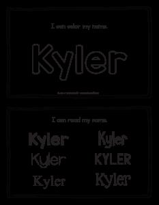 kyler-book_2
