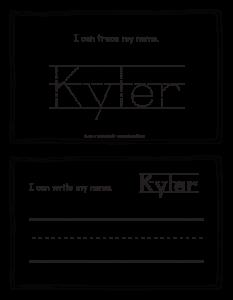 kyler-book_3