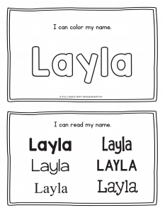 layla-book_2