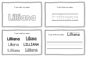 lilliana-book_2