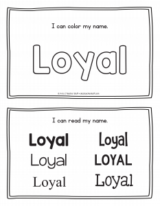 loyal-book_2
