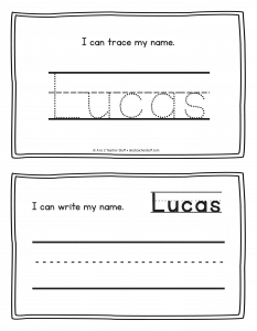 lucas-book_3