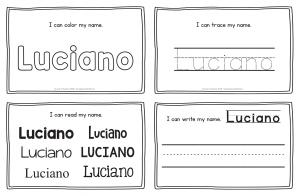 luciano-book_2