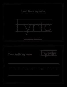 lyric-book_3