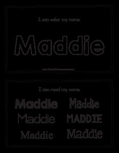 maddie-book_2