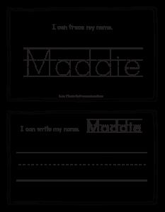 maddie-book_3