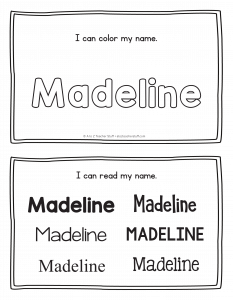 madeline-book_2