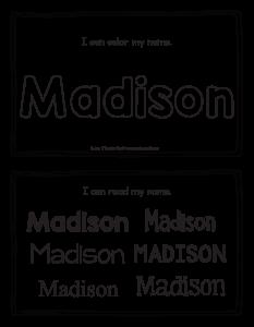 madison-book_2