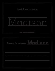 madison-book_3