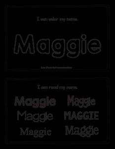 maggie-book_2