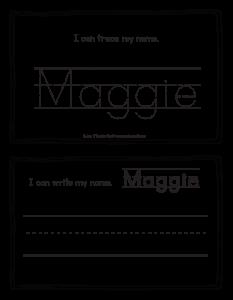 maggie-book_3