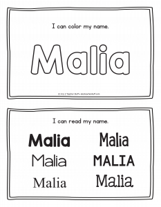malia-book_2