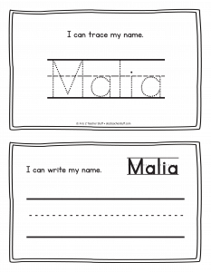malia-book_3