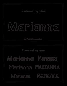 marianna-book_2