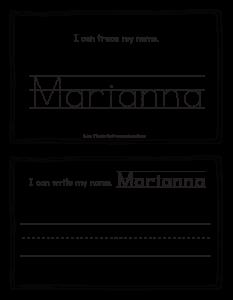 marianna-book_3