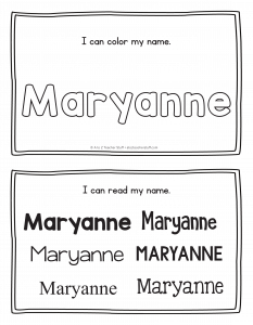 maryanne-book_2