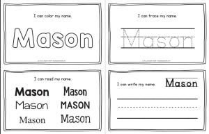 mason-book2