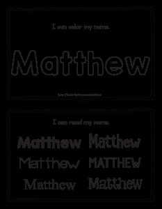 matthew-book_2