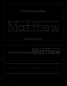 matthew-book_3