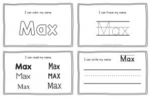 max-book_2