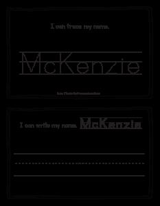 mckenzie-book_3