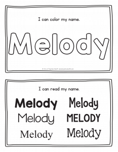 melody-book_2