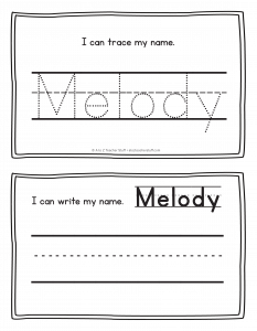 melody-book_3
