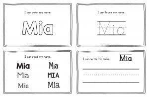 mia-book_2