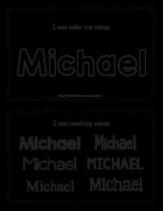 michael-book_2