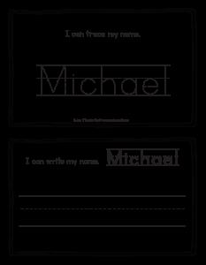 michael-book_3